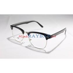 Mắt kính giả cận Rayban