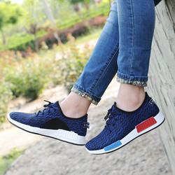 Giày nam phong cách, cá tính - Mã ĐN3056