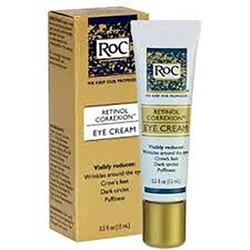 Kem dưỡng chống nhăn vùng mắt RoC Retinol Correxion Eye Cream