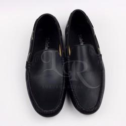 giày mọi timberland