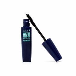 [chính hãng] Mascara Chống Nước Face it Water Proof Mascara