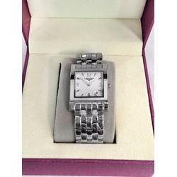 Đồng hồ đeo tay giá rẻ tại HCM LG30579D