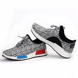 Mã ĐN3056 - Giày Yeezy nam phong cách, cá tính