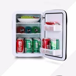 Tủ lạnh Kemin cao cấp 15L