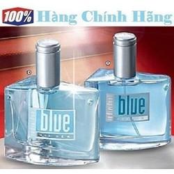 Nước hoa nam Avon Blue Individual For Him EDT 50ml