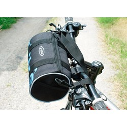 Túi treo phía trước xe đạp