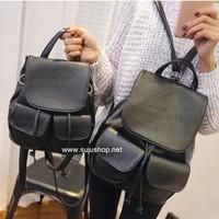 [ www.tinoshop.vn ] Balo nữ đa năng kết hợp túi đeo chéo mới về hàng