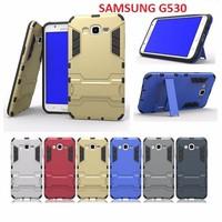 Ốp lưng Samsung Galaxy Grand Prime