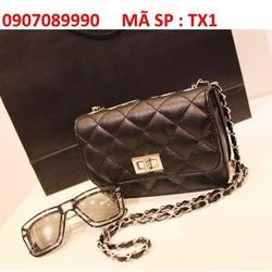 Túi xách mini thời trang - AP SHOP - TX1