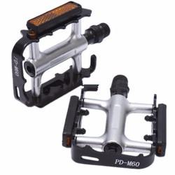 Bàn đạp PD-M60 - YXD-3103
