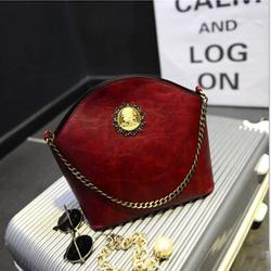 Túi xách da đẹp cao cấp  phong cách hàn
