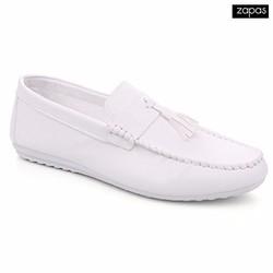 Giày Lười Nam Thời Trang Zapas Giá Rẻ GL001