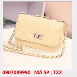 Túi xách mini thời trang - AP SHOP - TX2