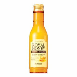 Sữa dưỡng SKINFOOD ROYAL HONEY EMULSION