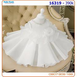 Đầm công chúa thiên thần tinh khôi_ 16319