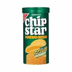 SNACK KHOAI TÂY CHIP STAR VỊ RONG BIỂN