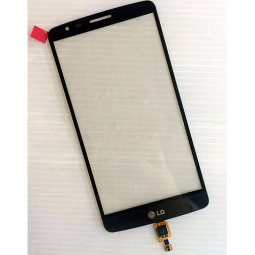 Màn hình cảm ứng LG G3 Stylus D690 - 3949383 , 3323050 , 15_3323050 , 240000 , Man-hinh-cam-ung-LG-G3-Stylus-D690-15_3323050 , sendo.vn , Màn hình cảm ứng LG G3 Stylus D690