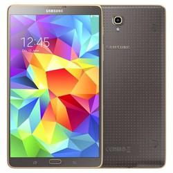Máy tính bảng Samsung Galaxy Tab S T705 - Cấu hình mạnh
