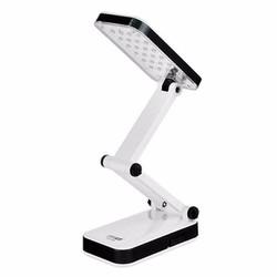 Đèn led để bàn học DP LED- 666