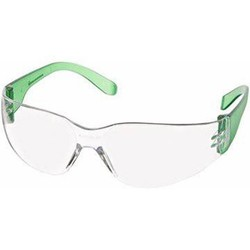 Mắt kính bảo vệ mắt bé hiệu Gateway - Hàng nhập từ Mỹ MK008
