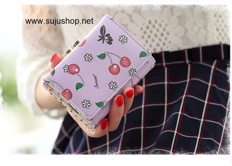 [ www.tinoshop.vn ] Kênh thời trang ví nữ lớn nhất HCM 4