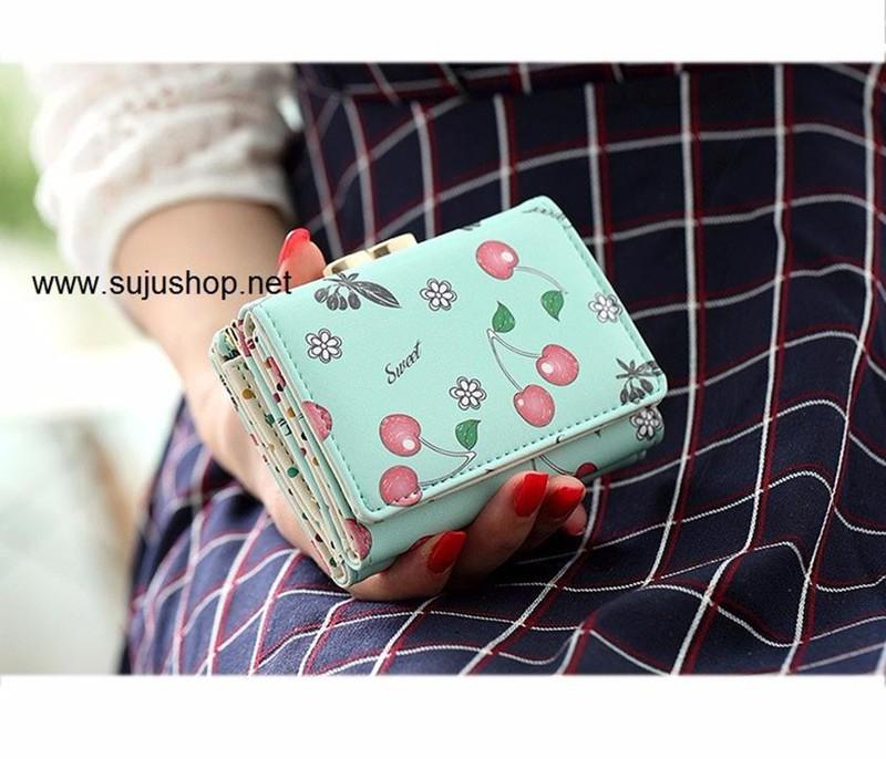 [ www.tinoshop.vn ] Kênh thời trang ví nữ lớn nhất HCM 5