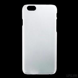 Ốp lưng iPhone 6-6s hiệu Oskar trong nhám