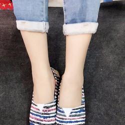 Giày mọi cực xinh