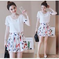 Đầm xòe thời trang cao cấp - B061222