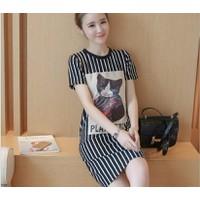 Đầm ôm thời trang cao cấp - YY011