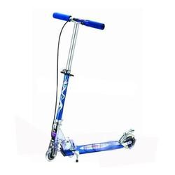 Xe trượt Scooter Baby Stroller - BB68-2006S