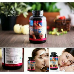 Super Collagen C250 Tablet Neocell USA