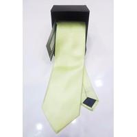 [ Chuyên sỉ - lẻ ] Cà vạt nam Facioshop CQ10 - bản 8cm