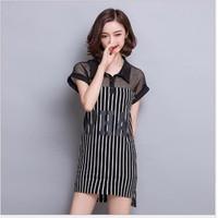 Đầm ôm  thời trang cao cấp - YY004