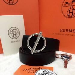 THẮT LƯNG HERMES F1 FULL BOX THỜI TRANG ĐẲNG CẤP