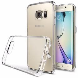 2 Ốp lưng silicon Galaxy S6