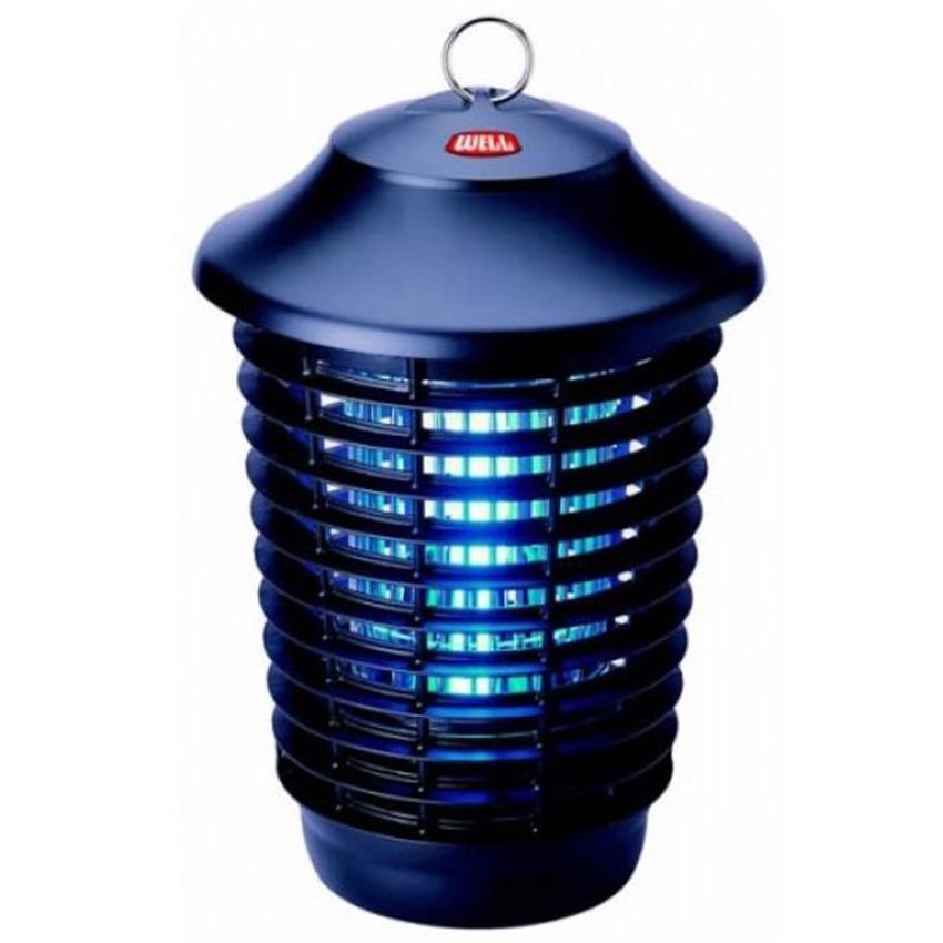 Đèn diệt côn trùng bDS-DU15
