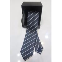 [ Chuyên sỉ - lẻ ] Cà vạt nam Facioshop CS16 - bản 5.5cm