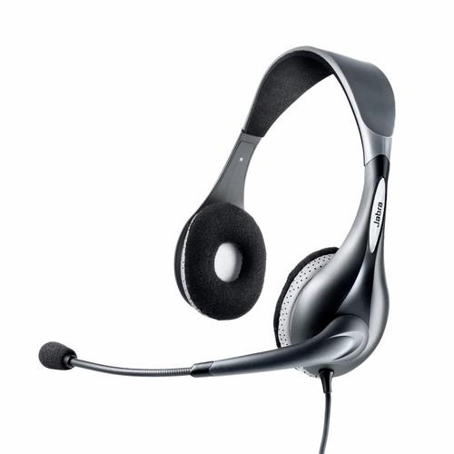 Tai nghe jabra uc voice 150 Duo - 3949506 , 3326233 , 15_3326233 , 982000 , Tai-nghe-jabra-uc-voice-150-Duo-15_3326233 , sendo.vn , Tai nghe jabra uc voice 150 Duo
