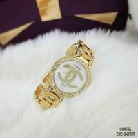 đồng hồ nữ cai cấp gia rẻ