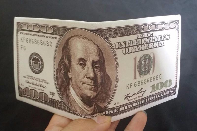 Kết quả hình ảnh cho hình đô la