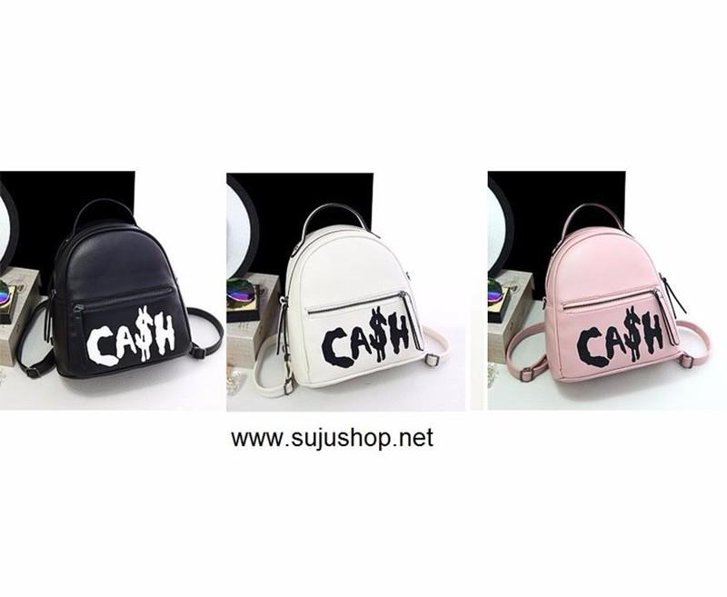 [ www.tinoshop.vn ] THIÊN ĐƯỜNG BALO ĐỘC , LẠ , KHÔNG ĐỤNG HÀNG 8