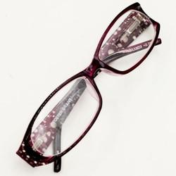 Gọng kính cận thời trang nữ MS67190