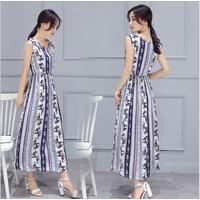 Đầm maxi thời trang cao cấp - 222388756