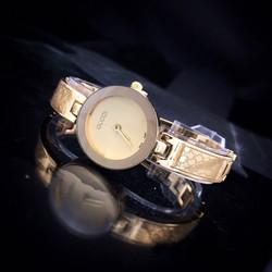 Đồng hồ GC nữ thời trang cực xinh