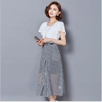Đầm xòe thời trang cao cấp - 0220506B02