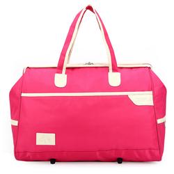 Túi xách du lịch thời trang hiện đại HQ88TU9-2