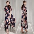 Bộ áo liền quần váy thời trang cao cấp - 225831627