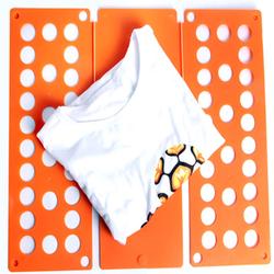 Dụng cụ gấp quần áo trẻ em