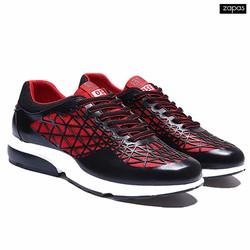 Giày Sneaker Nam Thể Thao Zapas Giá Rẻ GS006RE